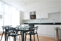 Murton House, Newcastle Upon Tyne (Rh), 2 bed Apartment / Flat in City Centre-image-1