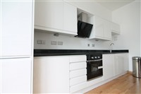 Murton House, Newcastle Upon Tyne (Rh), 2 bed Apartment / Flat in City Centre-image-2