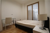 Murton House, Newcastle Upon Tyne (Rh), 2 bed Apartment / Flat in City Centre-image-3