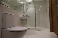 Murton House, Newcastle Upon Tyne (Rh), 2 bed Apartment / Flat in City Centre-image-4