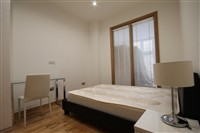 Murton House, Newcastle Upon Tyne (Ra), 1 bed Apartment / Flat in City Centre-image-4