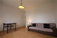 Northumberland Road, City Centre (Z/VO), 1 bed Apartment / Flat in City Centre-image-1