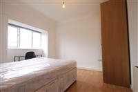 Northumberland Road, City Centre (Z/VO), 1 bed Apartment / Flat in City Centre-image-3