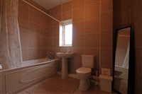 Northumberland Road, City Centre (Z/VO), 1 bed Apartment / Flat in City Centre-image-4