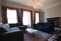 St Thomas Crescent, City Centre (RR), 4 bed Terraced in City Centre-image-1