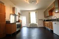 St Thomas Crescent, City Centre (RR), 4 bed Terraced in City Centre-image-2