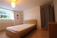 St Thomas Crescent, City Centre (RR), 4 bed Terraced in City Centre-image-5