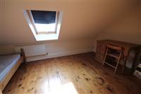 Bolingbroke Street, Heaton (XUr), 1 bed House Share in Heaton-image-1