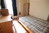 Bolingbroke Street, Heaton (XUt), 1 bed House Share in Heaton-image-1