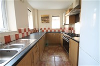Bolingbroke Street, Heaton (XUt), 1 bed House Share in Heaton-image-2