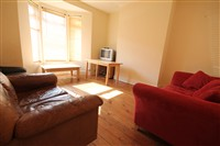 Bolingbroke Street, Heaton (XUt), 1 bed House Share in Heaton-image-3