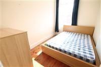 Bolingbroke Street, Heaton (XUv), 1 bed House Share in Heaton-image-1