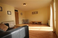 Blackfriars Court, City Centre (UO)