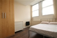 Grainger Street, City Centre (Flat RW,WO), 3 bed Apartment / Flat in City Centre-image-3