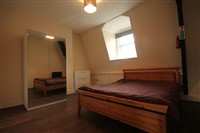 Grainger Street, City Centre (Flat RW,WO), 3 bed Apartment / Flat in City Centre-image-18