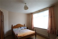 Copland Terrace, Shieldfield (R), 3 bed Apartment / Flat in Shieldfield-image-6