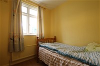 Copland Terrace, Shieldfield (R), 3 bed Apartment / Flat in Shieldfield-image-8