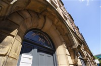 St Andrews Street, City Centre (V, Xo), 3 bed Apartment / Flat in City Centre-image-1