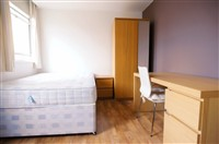 St Andrews Street, City Centre (V, Xo), 3 bed Apartment / Flat in City Centre-image-5