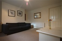 St Thomas Street, City Centre (Tb), 1 bed Apartment / Flat in City Centre-image-1