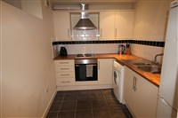St Thomas Street, City Centre (Tb), 1 bed Apartment / Flat in City Centre-image-2