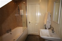 St Thomas Street, City Centre (Tb), 1 bed Apartment / Flat in City Centre-image-3