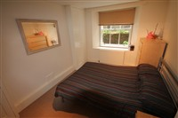 St Thomas Street, City Centre (Tb), 1 bed Apartment / Flat in City Centre-image-4