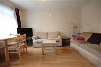 Tindal Close, City Centre (RV), 4 bed House Share in City Centre-image-1