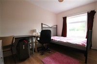 Tindal Close, City Centre (RV), 4 bed House Share in City Centre-image-3