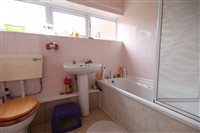 Tindal Close, City Centre (RV), 4 bed House Share in City Centre-image-4
