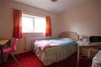 Tindal Close, City Centre (RV), 4 bed House Share in City Centre-image-5