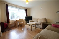 Tindal Close, City Centre (RV), 4 bed House Share in City Centre-image-8