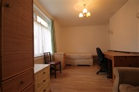 Shield Street, Shieldfield (SU), 2 bed Apartment / Flat in Shieldfield-image-1