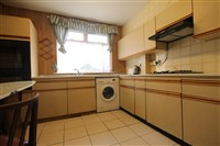 Shield Street, Shieldfield (SU), 2 bed Apartment / Flat in Shieldfield-image-2