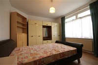 Shield Street, Shieldfield (SU), 2 bed Apartment / Flat in Shieldfield-image-3