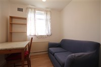 Shield Street, Shieldfield (SU), 2 bed Apartment / Flat in Shieldfield-image-5