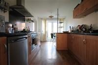 Rosebury Drive, Longbenton (ST), 1 bed House Share in Benton-image-2