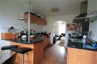Rosebury Drive, Longbenton (ST), 1 bed House Share in Benton-image-3
