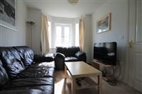 Rosebury Drive, Longbenton (ST), 1 bed House Share in Benton-image-5
