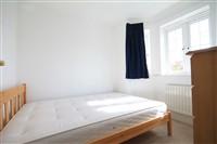 Rosebury Drive, Longbenton (ST), 1 bed House Share in Benton-image-6