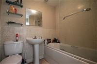 Rosebury Drive, Longbenton (ST), 1 bed House Share in Benton-image-7