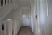 Rosebury Drive, Longbenton (ST), 1 bed House Share in Benton-image-8