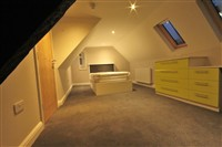 Groat Market, City Centre (TTa), 6 bed Maisonette in City Centre-image-7