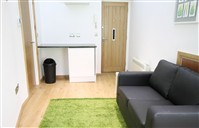 Falconars Court, Clayton Street (V), 1 bed Apartment / Flat in City Centre-image-1