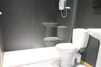 Falconars Court, Clayton Street (V), 1 bed Apartment / Flat in City Centre-image-3