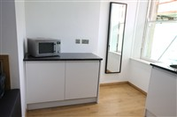 Falconars Court, Clayton Street (V), 1 bed Apartment / Flat in City Centre-image-5