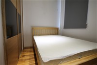 Falconars Court, City Centre (Y), 3 bed Apartment / Flat in City Centre-image-4