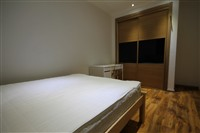Falconars Court, City Centre (Y), 3 bed Apartment / Flat in City Centre-image-6