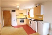 Byron Street Mews, Sandyford (T), 4 bed Apartment / Flat in Sandyford-image-1