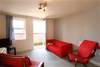 Byron Street Mews, Sandyford (T), 4 bed Apartment / Flat in Sandyford-image-2